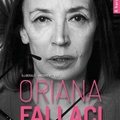 Oriana Fallaci: Az értelem ereje