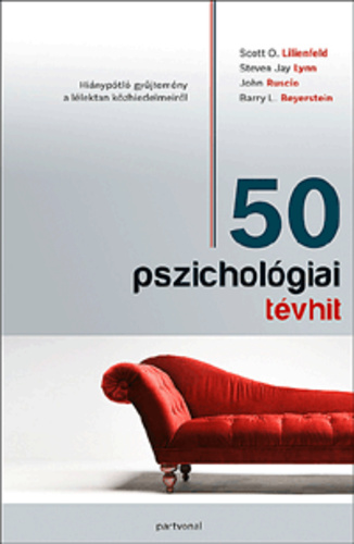 50_pszichologiai_tevhit.jpg