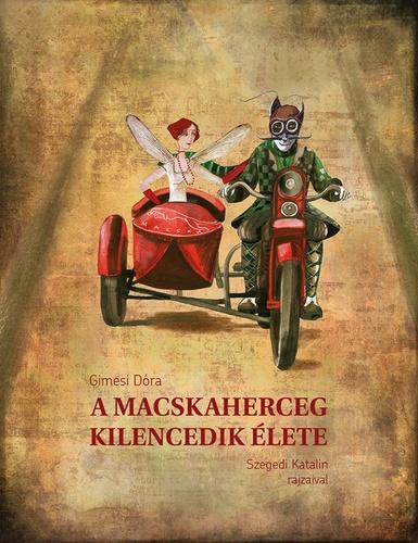 a_macskaherceg_kilencedik_elete.jpg