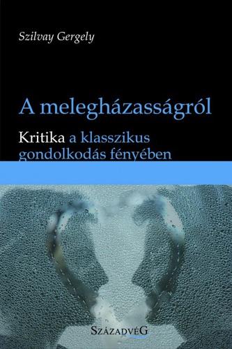 a_meleghazassagrol.jpg