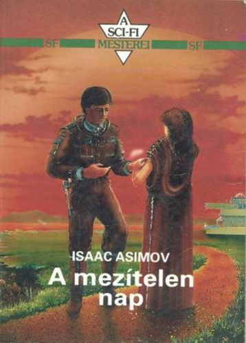 asimov_a_mezizelen_nap.jpg