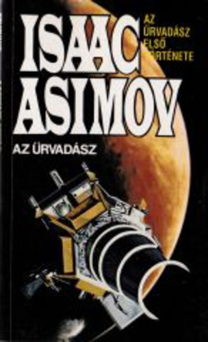 asimov_az_urvadasz.jpg