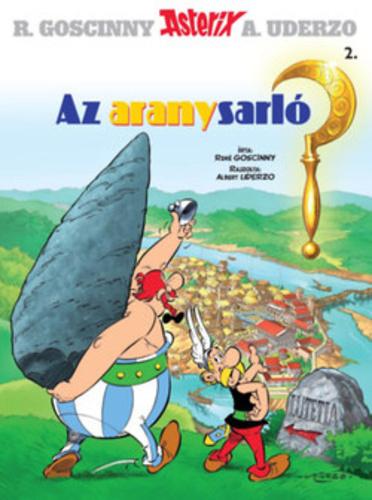 asterix_02_az_aranysarlo.jpg
