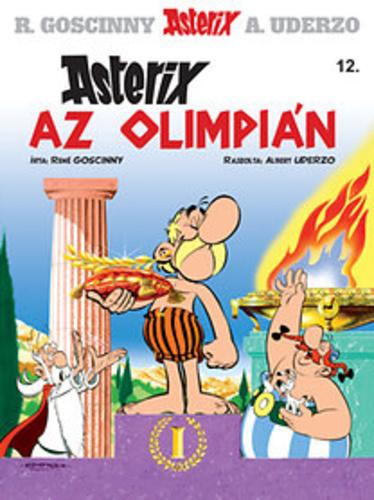 asterix_12_az_olimpian.jpg