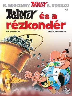 asterix_13_a_rezkonder.jpg