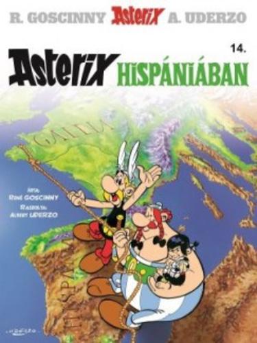 asterix_14_hispaniaban.jpg