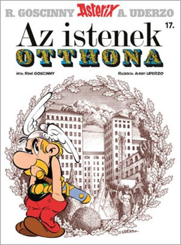 asterix_17_az_istenek_otthona.jpg