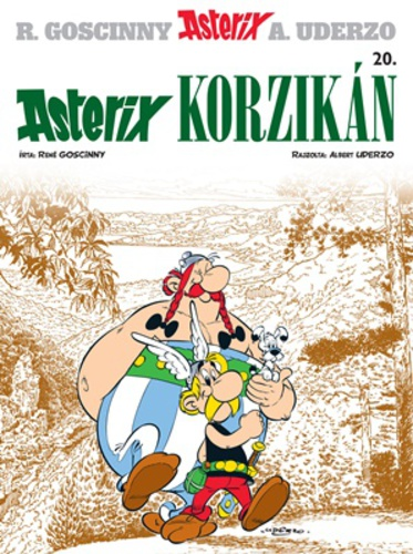 asterix_20_korzikan.jpg