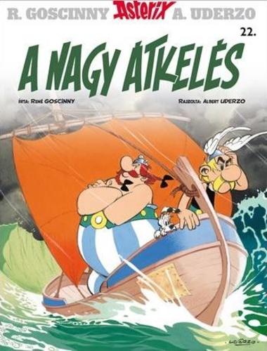 asterix_22_a_nagy_atkeles.jpg