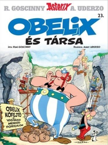 asterix_23_obelix_es_tarsa.jpg