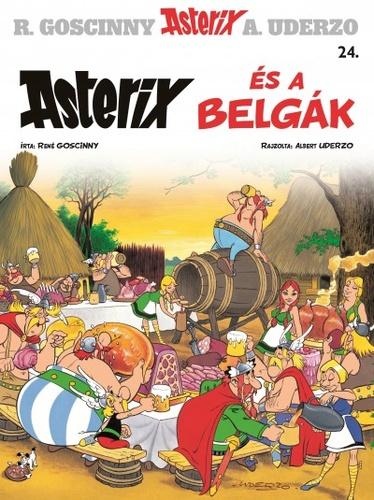 asterix_24_es_a_belgak.jpg