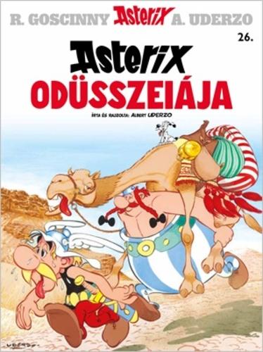 asterix_26_odusszeiaja.jpg