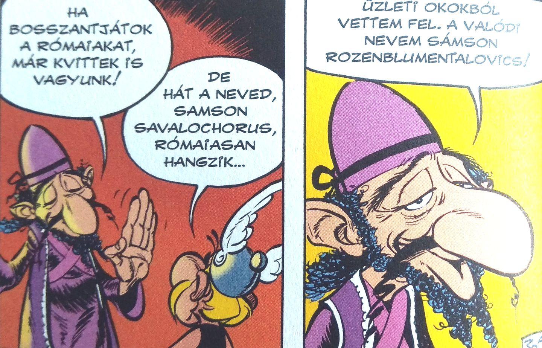 asterix_26_odusszeiaja_zsido.jpg