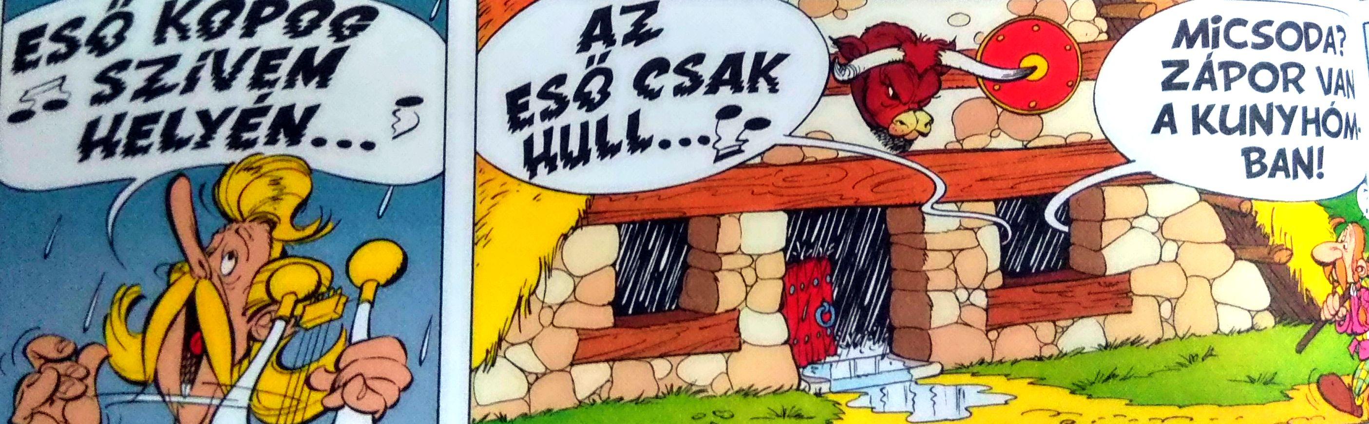 asterix_28_es_a_varaszszonyeg_2kep.jpg