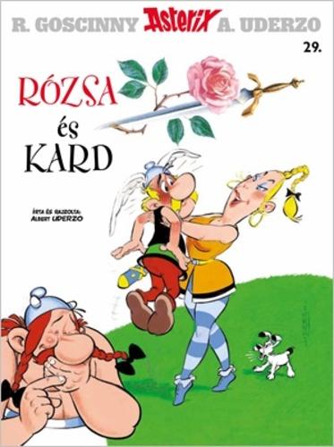 asterix_29_rozsa_es_kard.jpg