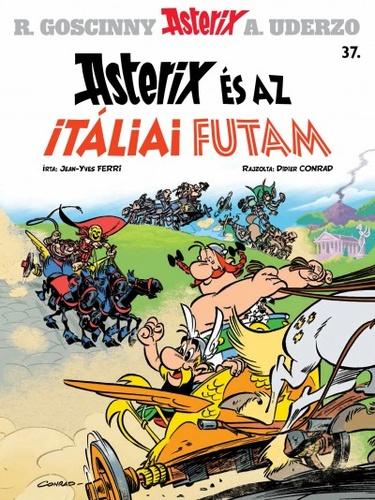 asterix_37_es_az_italiai_futam.jpg