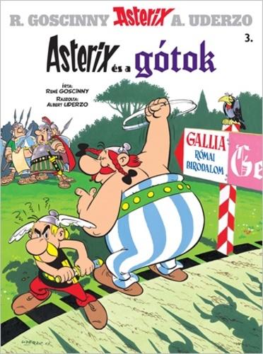 asterix_3_gotok.jpg