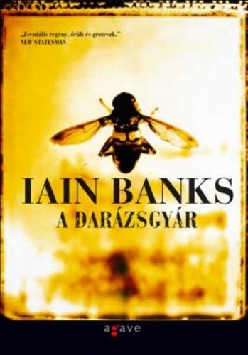 banks_a_darazsgyar.jpg