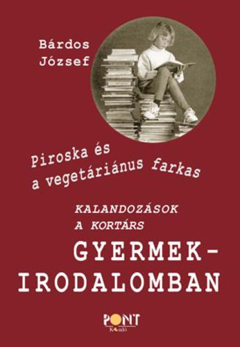bardos_piroska_es_a_vegetarianus_farkas.jpg