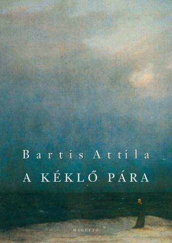 bartis_keklo_para.jpg