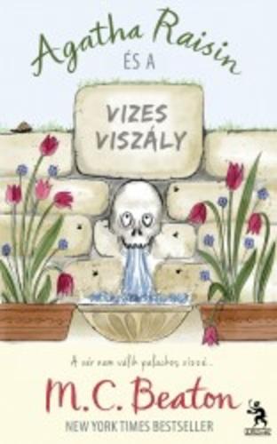beaton_ar_es_a_vizes_viszaly.jpg