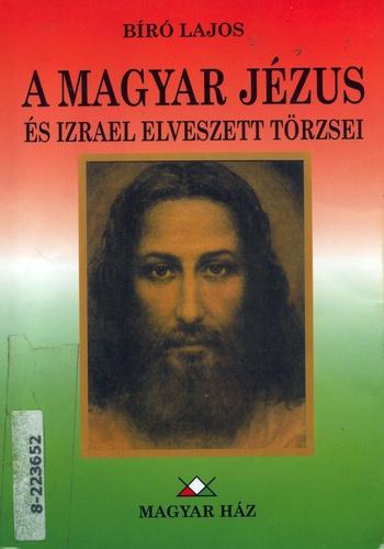 biro_lajos_a_magyar_jezus.jpg