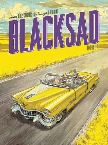 blacksad_05_amarillo.jpg