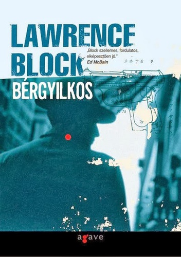 block_bergyilkos.jpg