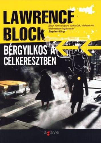 block_bergyilkos_celkeresztben.jpg