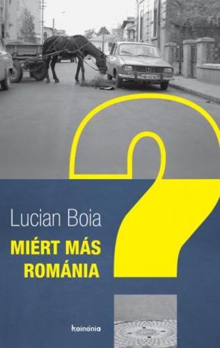 boia_miert_mas_romania.jpg