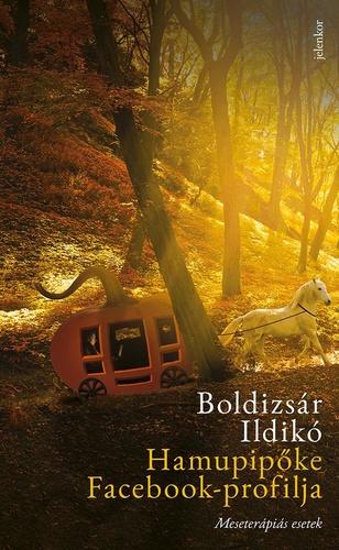 boldizsar_hamupipoke_facebook_profilja.jpg