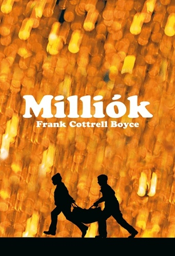 boyce_milliok.jpg