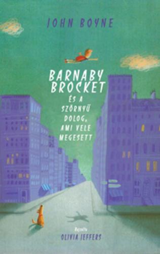 boyne_barnaby_brocket.jpg