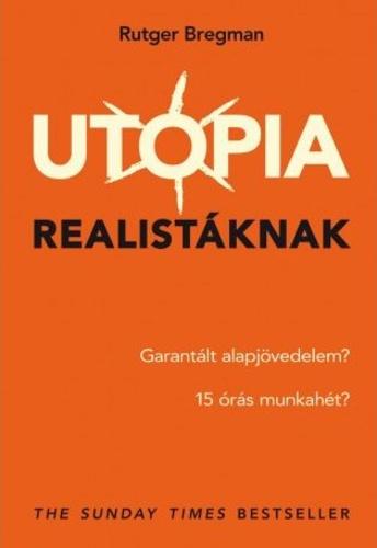 bregman_utopia_realistaknak.jpg
