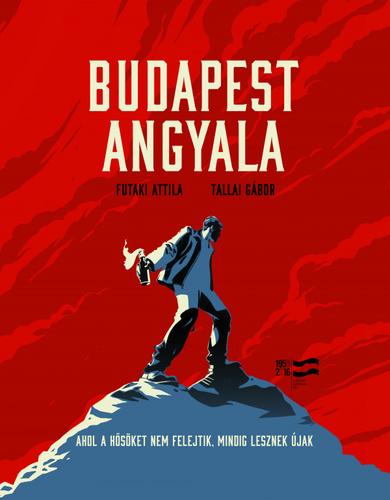 budapest_angyala.jpg