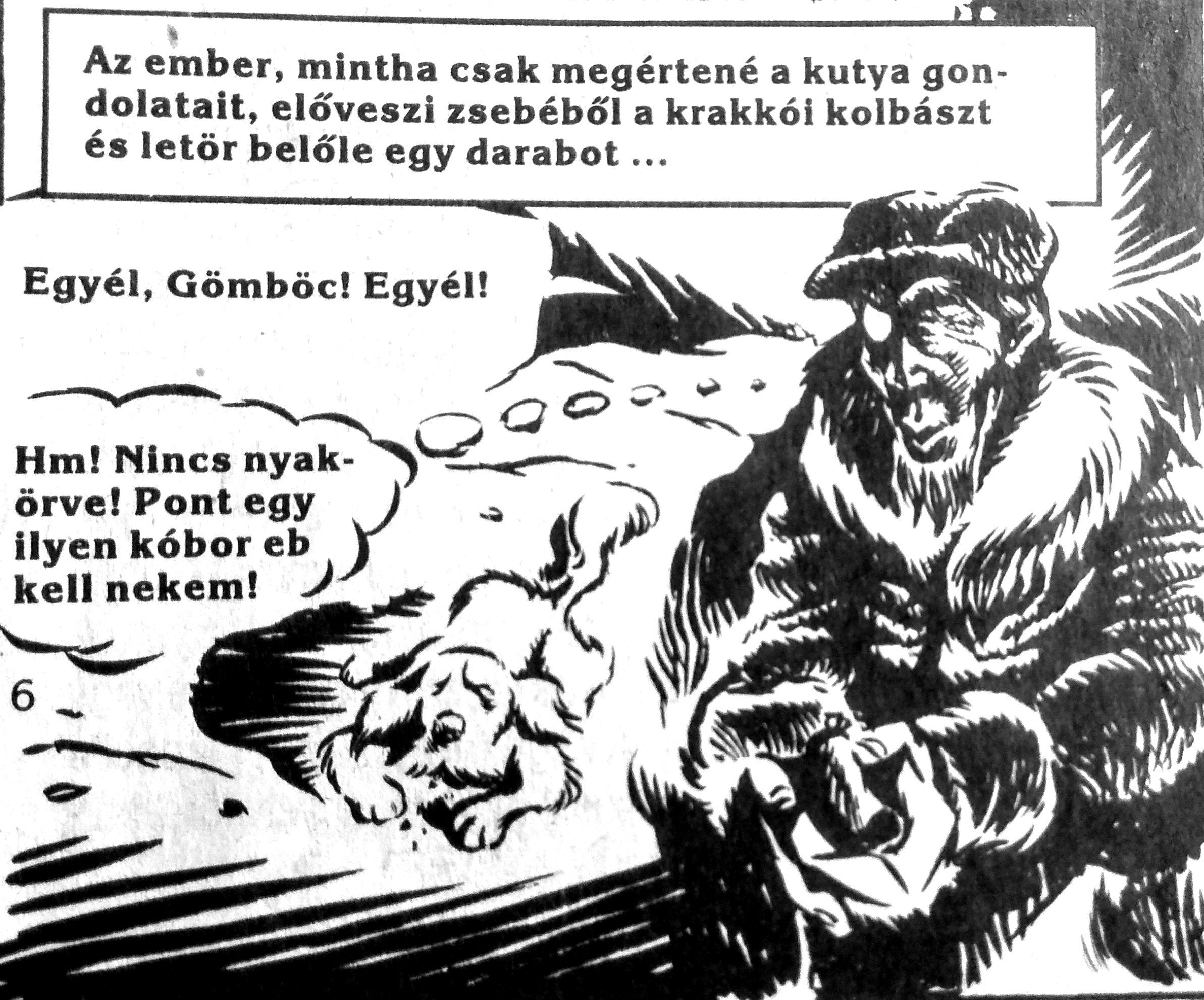 bulgakov_fekete_kutyasziv_2.jpg