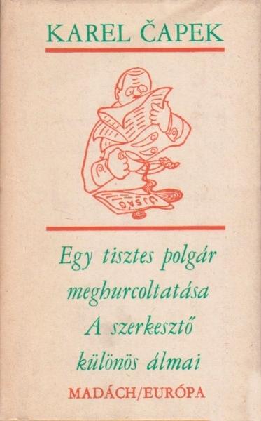 capek_egy_tisztes_polgar_00.jpg