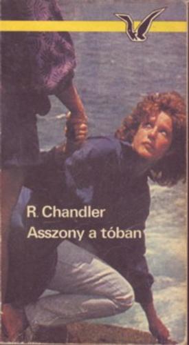 chandler_asszony_a_toban.jpg