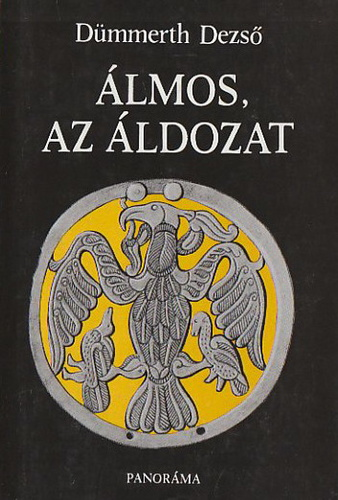 dummerth_almos_az_aldozat.jpg