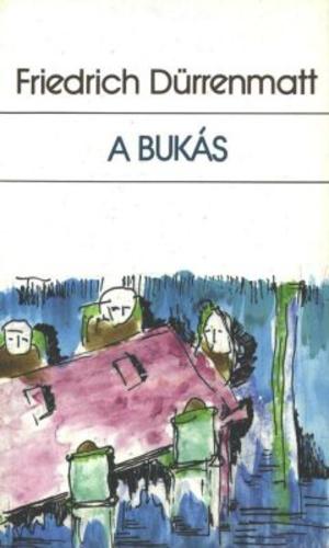 durrenmatt_a_bukas.jpg