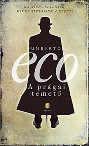 eco_a_pragai_temeto.jpg