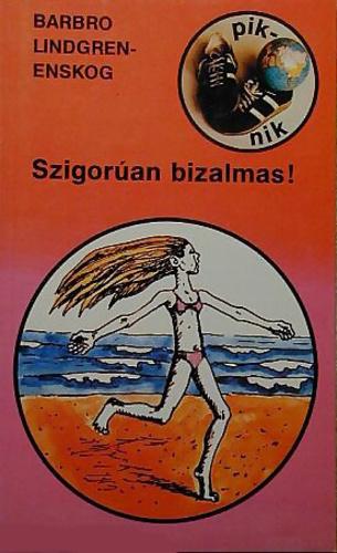 enskog_szigoruan_bzalmas.jpg
