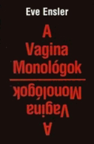ensler_a_vagina_monologok.jpg