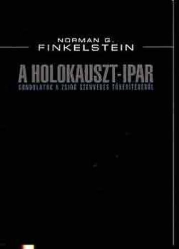 finkelstein_holokauszt_ipar.jpg