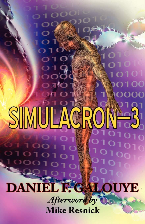 galouye_a_szimulator_3.jpg