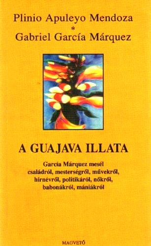 ggm_a_guajaja_illata_1.jpg