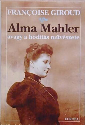 giroud_alma_mahler.jpg