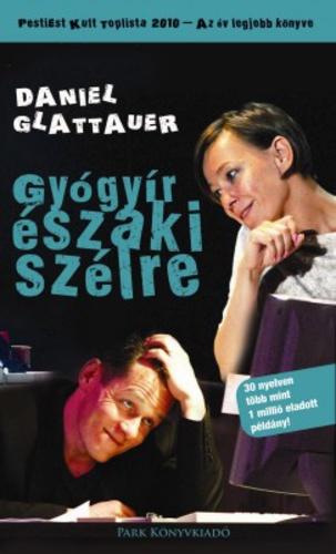 glattauer_gyogyir_eszaki_szelre.jpg