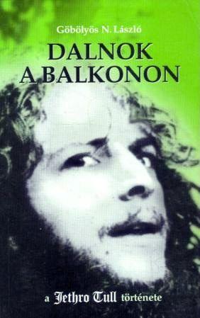 gobolyos_dalnok_a_balkonon.jpg
