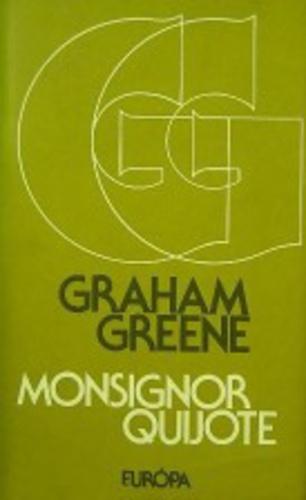 green_monsignor_quijote.jpg